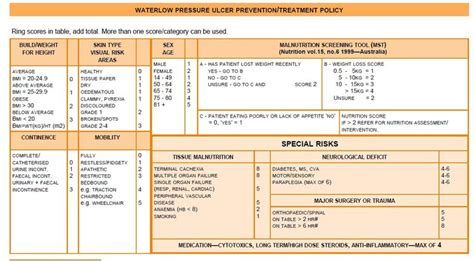 chimica testo appunti chimica organica pdf to excel prioritypk