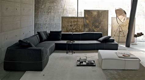 designer furniture cleveland ohio modern furniture stores
