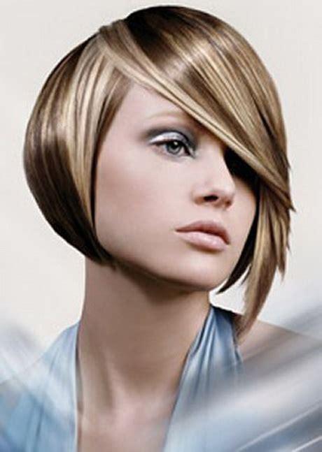 coupe cheveux tendance 2014