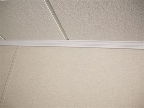 basement drop ceiling tiles
