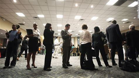 jobless claims jobless claims rise aug 23 2012