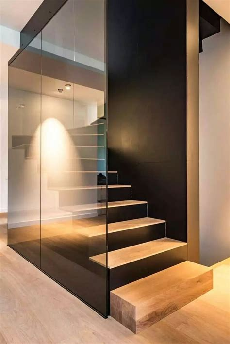 staircase design ideas best 25 modern stairs design ideas on