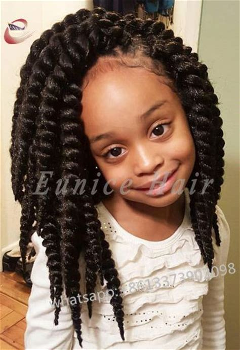 embrace braids company 59 best kid hair images on pinterest black girls