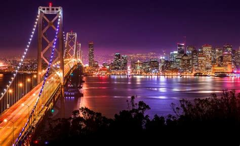 places to visit in us most beautiful places to visit in the united states 2017