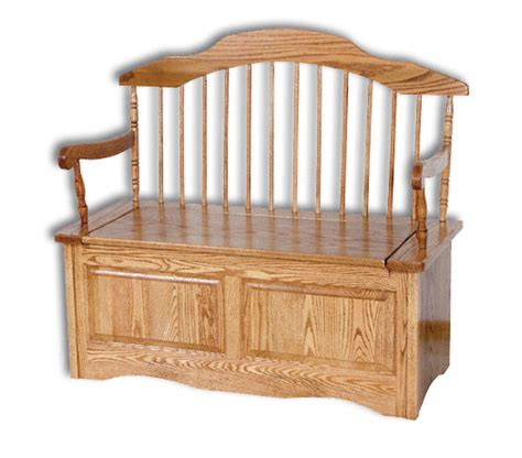 high back storage bench amish high back storage bench storage bench with back