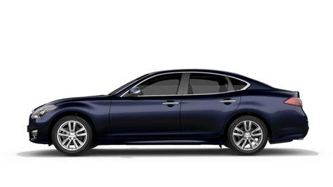 all infiniti models infiniti qatar explore all car models sedans