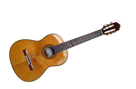 imagenes png guitarras mi m 218 sica en vena diciembre 2015
