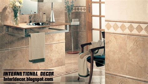 bathroom ceramic wall tile ideas bathroom tile design tips home decorating ideasbathroom