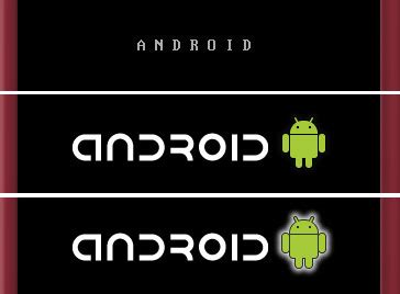 Are Android Emulators Safe by Android Emulator Versin 0 9β 清水 隆夫の