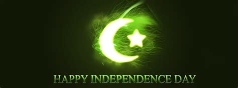 INDEPENDENCE DAY OF PAKISTAN QUOTES IN ENGLISH image