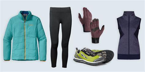 best running clothes for best winter running gear 2017 winter running clothes for