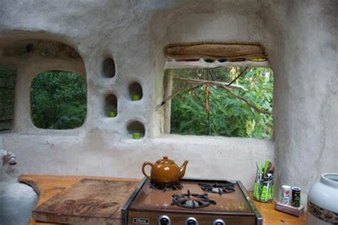 interior design cob by with board pictures a presentation 1000 images about cob strawbale houses on pinterest cob
