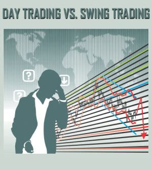 swing vs day trading is day trading or swing trading more profitable market geeks