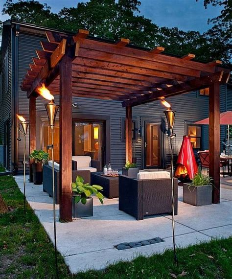 25 best ideas about pergolas on pergola diy