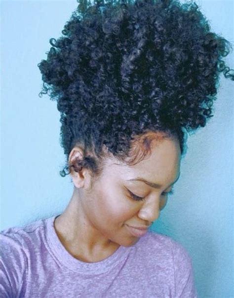 puffy drawstring updo 34 best drawstrings images on pinterest hairdos