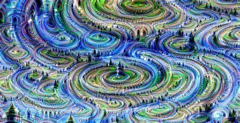 art design entrepreneurship intelligence artificielle art ou artifice