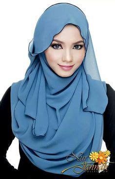 tutorial jilbab lcb wanita gt baju muslim gt hijab gt jilbab instan gt aisah