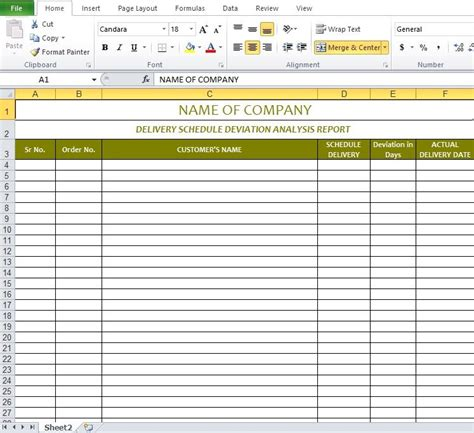 Delivery Schedule Template Excel Computer Pinterest Delivery Schedule Schedule Templates Driver Delivery Schedule Template