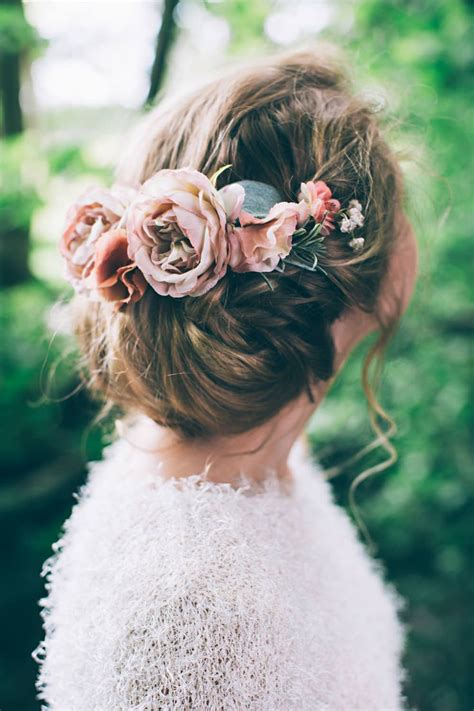 25 best ideas about bridal chignon on wedding hair chignon chignon updo and diy