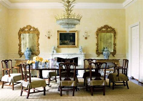 luxury dining room chairs luxury home goods knowledgebase