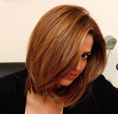 chestnut hair color with caramel highlights chestnut hair color with caramel highlights highlights