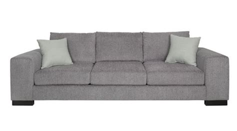 jacob sofa novo furniture