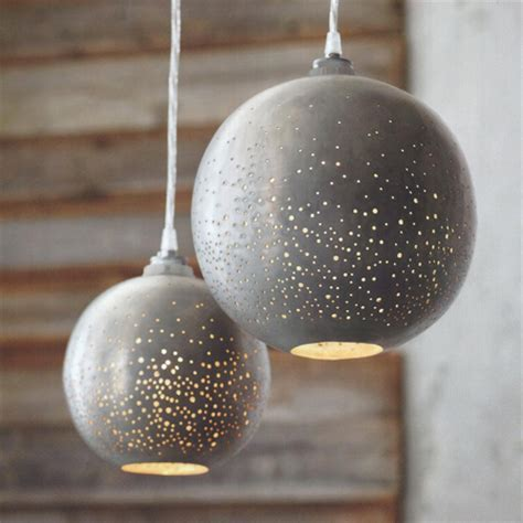 Roost Lighting by Roost Constellation Pendant Ls Shop Nectar High