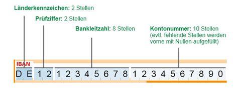 blz sparda bank bankverbindungen und sepa informationen devk