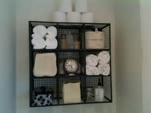Above The Toilet Storage Cabinet Over The Toilet Storage Ideas For Extra Space Hative