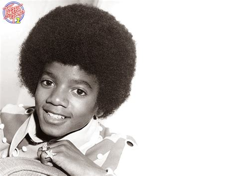 jackson s lovable images michael jackson hd wallpapers free