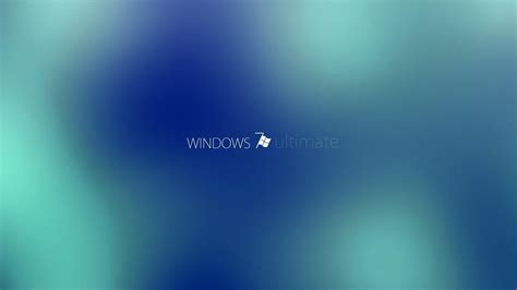windows desktop background windows 7 ultimate desktop backgrounds wallpaper cave