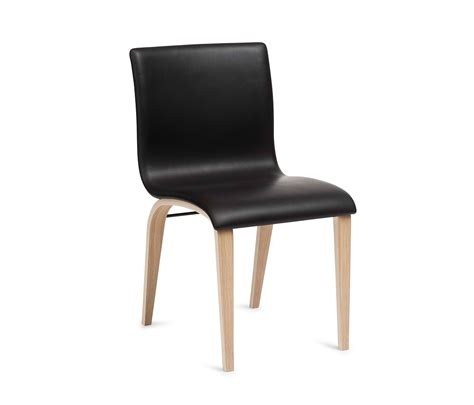 chair one copenhagen chair one chairs from erik bagger furniture