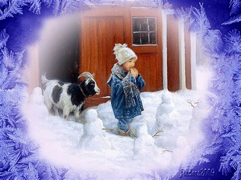 images  gif plaatjes winter  pinterest