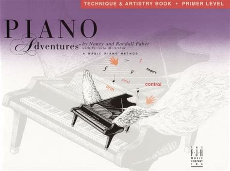 Piano Adventures Technique Book 3a jwcinc on marketplace pulse