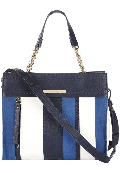 Would You Wear This Marios Sweater Designer Handbag by 211 Best Plus Size Cruise Wear Clothing For