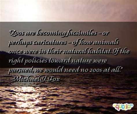 animals in captivity quotes quotesgram