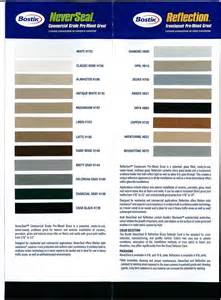 flooring101 bostik grout color card buy hardwood floors and flooring at lumber liquidators