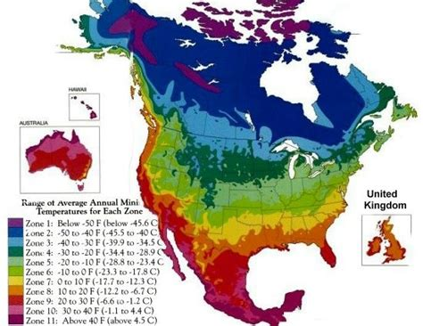 american zone map 78 best images about american landscape on