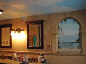 latest wall paint styles interior heavenly wall interior design with faux painting