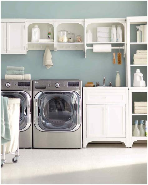 Lowes Washer And Dryers Excellent Lowes Washer Dryer Sale Lowes Laundry