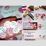 Manualidades De Amor Para Hombre   1280 x 960 jpeg 292kB