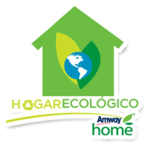 amway home amway argentina