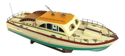 toy boat toy boats toy boats toy boats antique toy world magazine