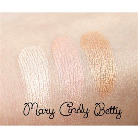 The Balm Low Manizer 56 best images about highlighter wish list on glow powder and