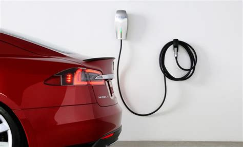 How Do You Charge A Tesla Tesla Users Cheap To Get Home Chargers Dailysun