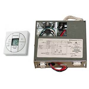 thermostat wiring diagram for furnace get free image about wiring diagram
