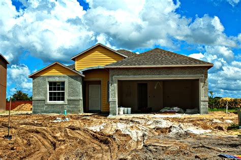 houses for sale in clermont fl clermont florida sawgrass bay homes for sale