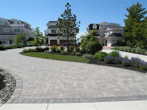 top 28 exclusive land design exclusive land design