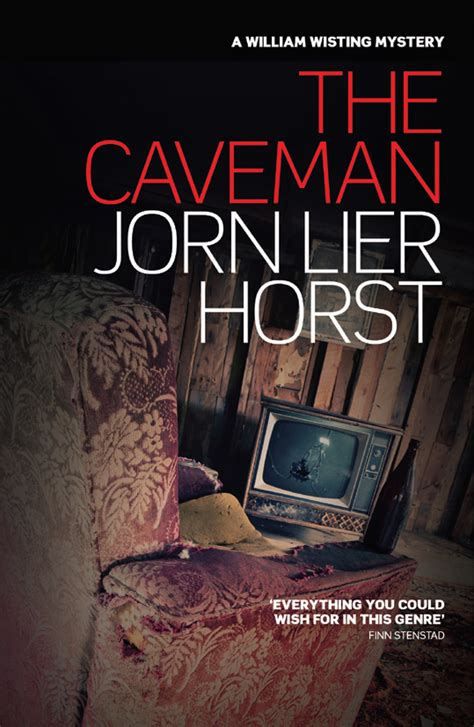 book club j 248 rn lier horst the caveman arts