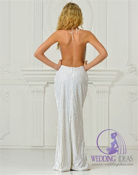 Wedding Hair Dress With Straps by Wedding Hair Dress With Straps Part 6 470 Amazing